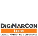 DigiMarCon Leeds – Digital Marketing Conference & Exhibition